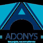 (c) Adonys.fr